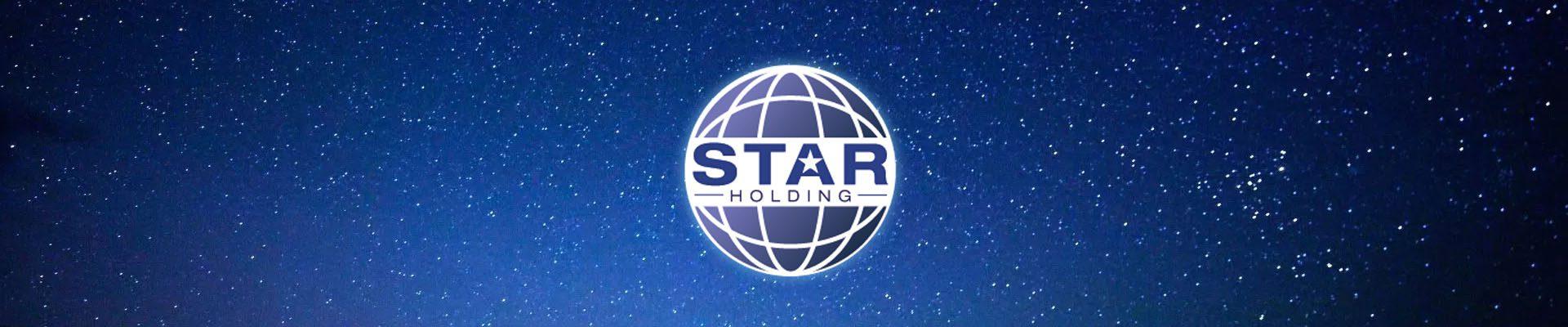 StarCatalunya.com