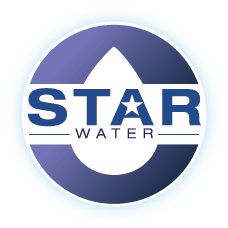 versa is a new device from star water