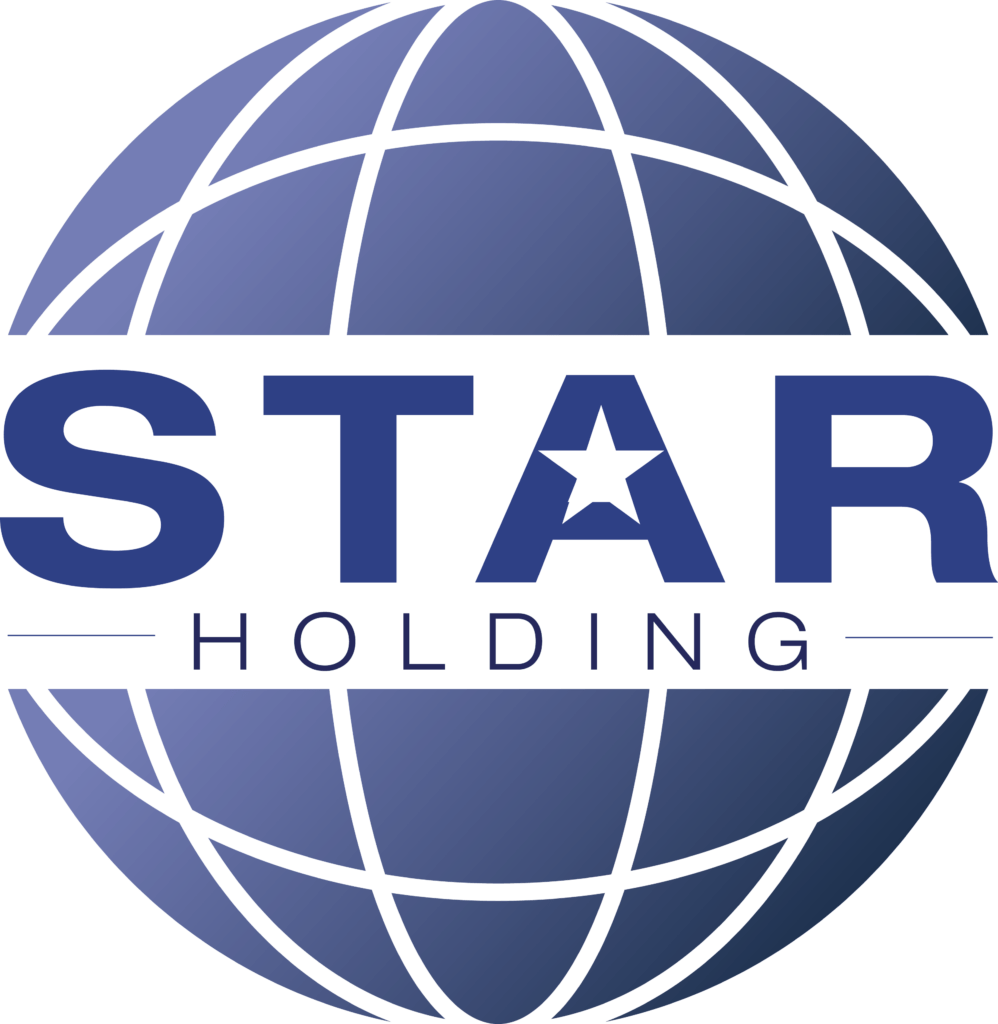 Welcome to Starholding, a company with the best stuff for your health, water treatment and comfort. Visit us!