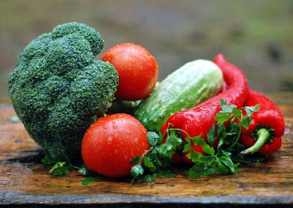 If you are looking to get the most out of your organic food, visit the star holding website and find out.