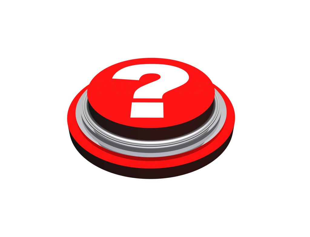 The question you have may be someone else's. We gather the main questions about Star Holding in FAQ