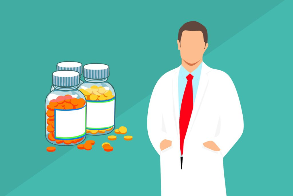 If you want a pharmaceutical advice visit the Star Holding blog